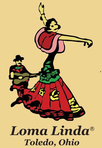 Loma Linda's Logo